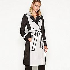 Coats Mac Debenhams amp; Trench Jackets Sale EqpRFqnP