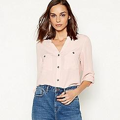 6782a304bce55a Long sleeves - Plus-size - Principles - Tops - Women
