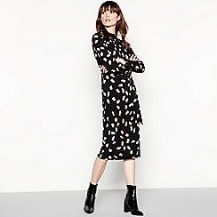 befabe127e58f size 18 - All smart dresses - Principles - Women