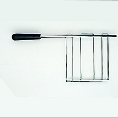 Dualit - Toasted sandwich cage 499