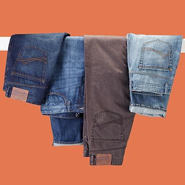 fee1d31b Men's Jeans   Debenhams