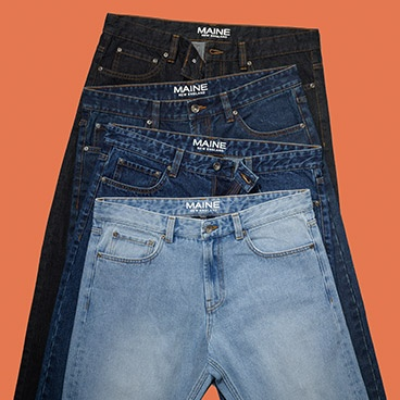 c744427c4d Big   tall jeans