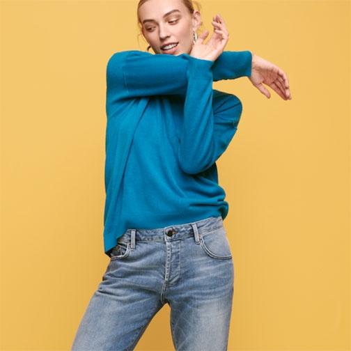 Women s Jeans  050ada491