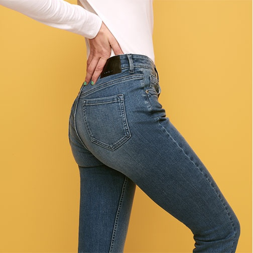 1fe428d4535 best jeans for women