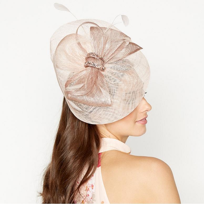 b1a71ef1053 Occasion hats   fascinators