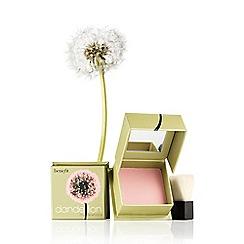 Benefit - 'Dandelion' blusher 70g