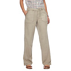 Debenhams Ladies Trousers