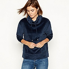 Hoodies Amp Fleeces Sale Debenhams