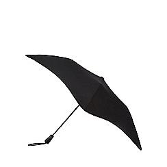 Blunt Umbrellas - Black compact umbrella