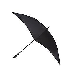 Blunt Umbrellas - Black classic umbrella