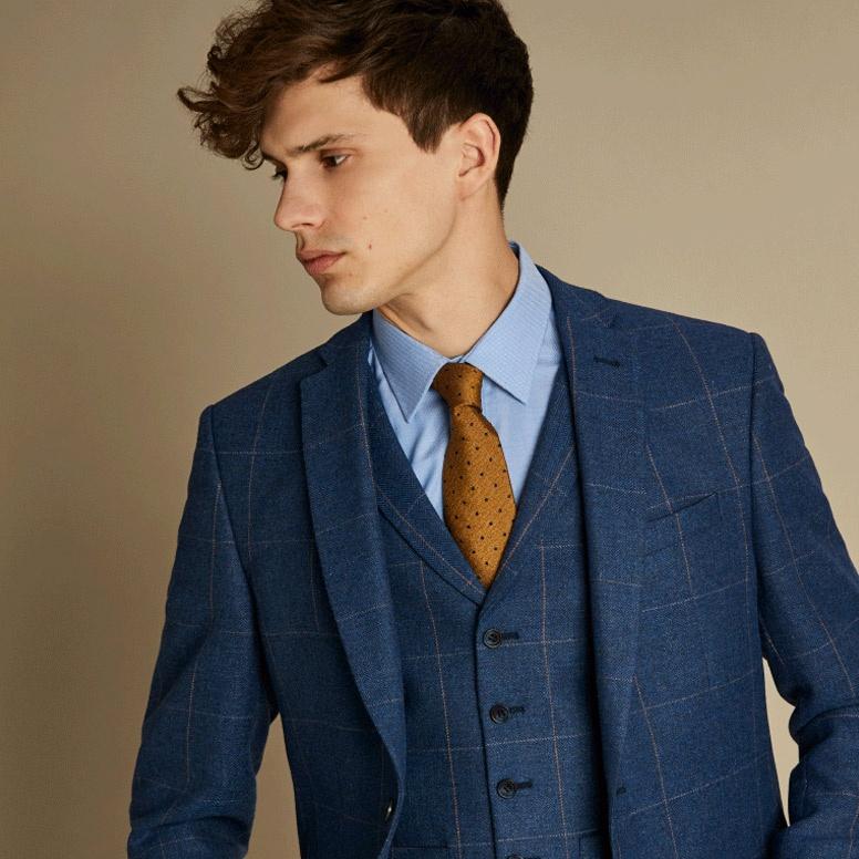 00d3c6e1 Suits - Men   Debenhams