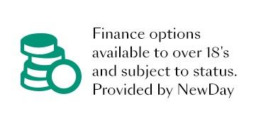 sofa finance options