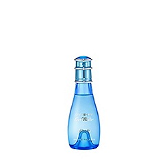 Davidoff - 'Cool Water' eau de toilette 50ml