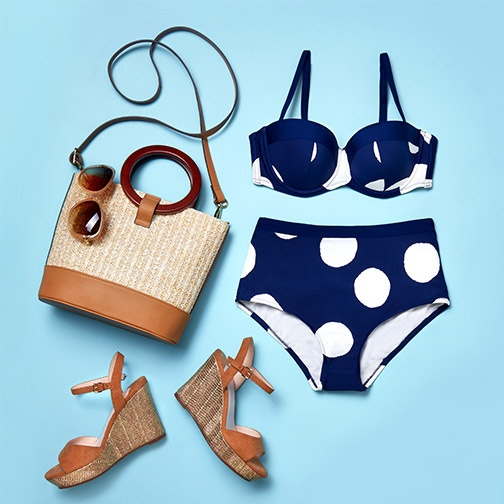 womens holiday clothes
