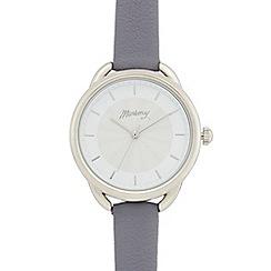 Mantaray - Ladies lilac watch