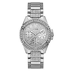 Women's Guess Watches | Debenhams