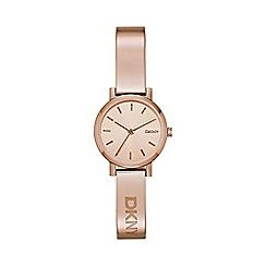 DKNY - Ladies Fashion Soho watch ny2308