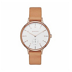 Skagen - Ladies Anita watch skw2405