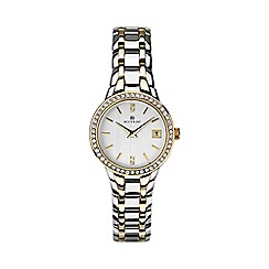 Accurist - Ladies multi-coloured watch 8177