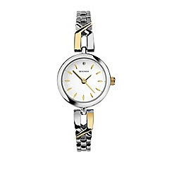 Sekonda - Ladies multi-coloured watch 2536.28