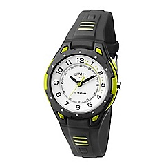 limit watches l white watch webstore number samuel product strap brand h
