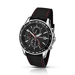 Sekonda - Gents chronograph watch 1005.28