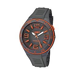 category fort men fortune leather no with store bl uk qz s watches limit quartz watch nautec ltst