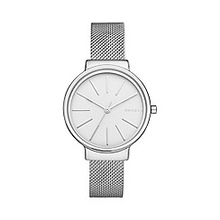 Skagen - Ladies Ancher watch skw2478