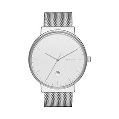 Skagen - Mens Ancher watch skw6290