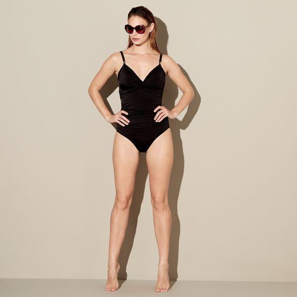 Collection Collection Black swimsuit Black swimsuit Beach Collection Collection Beach Beach swimsuit Beach Black 5qBwFH4F