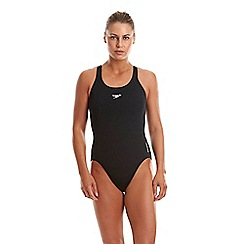 Womens Swimsuits Swimming Costumes Debenhams