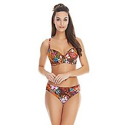 Freya - Safari Beach Bikini Brief