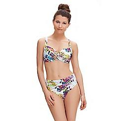 Fantasie - Agra Full Cup Bikini Top