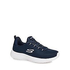 acheter Nike Chaussures De Course Dames Vente À Debenhams approvisionnement en vente vue jeu o6e63jD