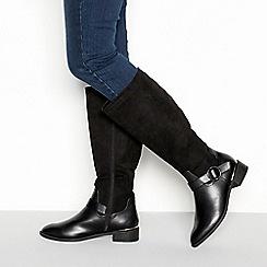 Sale Womens Shoes Boots Debenhams