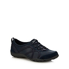 Womens Skechers Debenhams