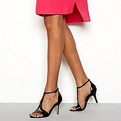fc096b1eb5d 8 - Faith - Stiletto heel - Faith - Sandals - Women
