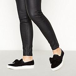 e869678fb20 Flatform - size 4 - Faith - Shoes   boots - Women