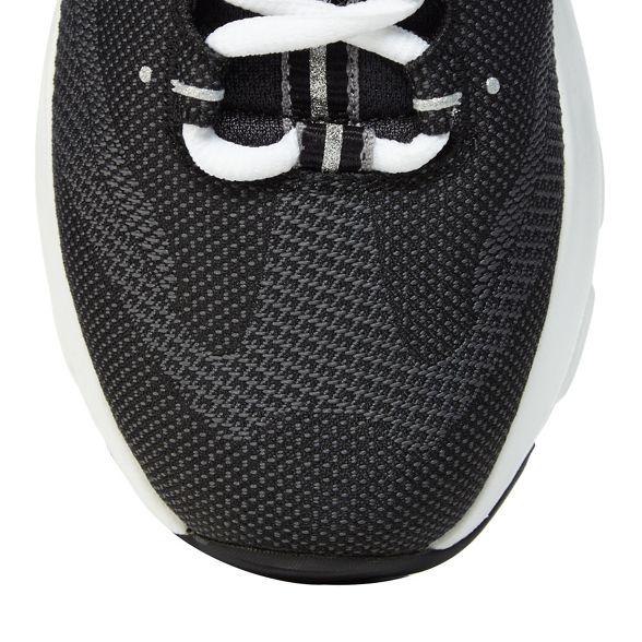 Skechers 'D'Lite Black 'D'Lite Skechers Ultra' trainers trainers Ultra' Black rHSrw