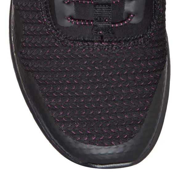 Image' slip on Black trainers 'Synergy Mirror 2 0 Skechers YZAp0Wp