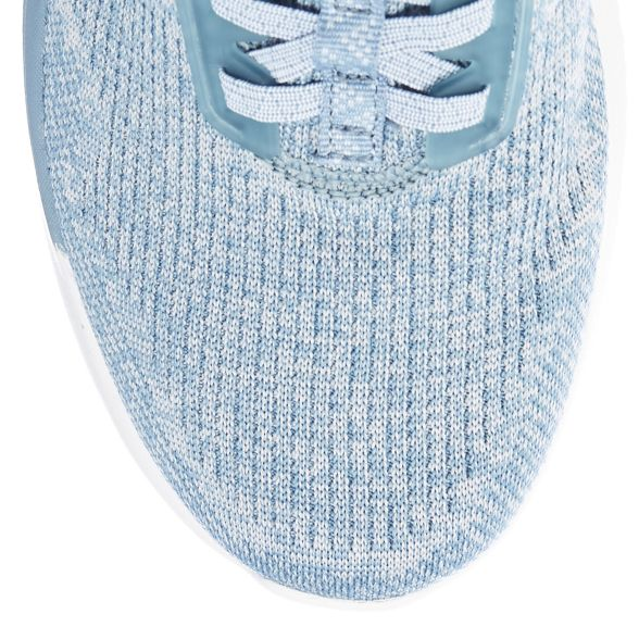 Skechers Light Skechers blue trainers 'Matrixx' Light wY5vqx1w