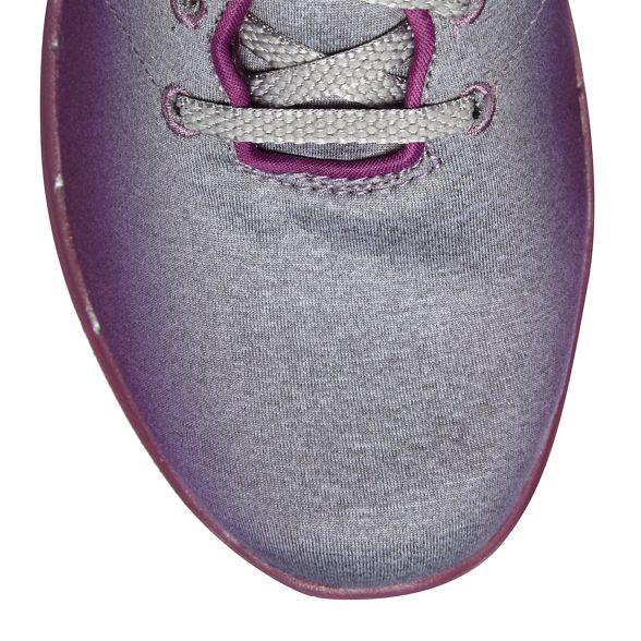 2 Appeal 'Flex trainers 0' Purple Skechers zSTw4qYxn