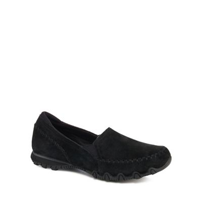 Skechers Boots Kvinners Debenhams nUS5llA