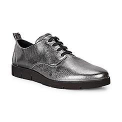 ECCO - Metallics bella shoes