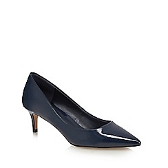 Kitten heel - Shoes - Women | Debenhams