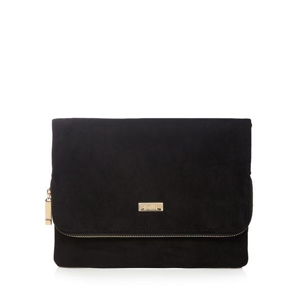 clutch bag Faith 'Pring' Black Faith Black wPHXzRqXg