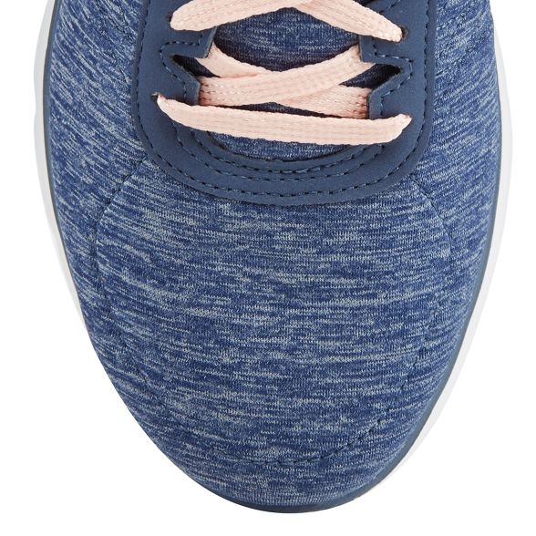 Skechers 0' 2 Appeal trainers Navy 'Flex OrqOnZR