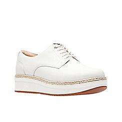 Clarks Women S Footwear Debenhams