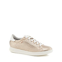 Geox - Rose 'Jaysen' trainers