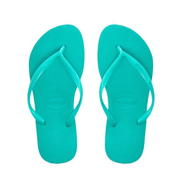 Mint Havaianas green Havaianas Mint green flops flip flops flip Havaianas fB6BFvqw